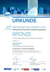 Raatz-blauer-kaligraph