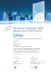 Raatz-blauer-kaligraph2