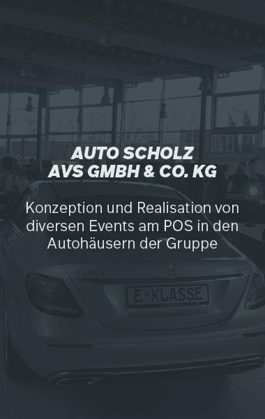 Raatz_Automobil-a12