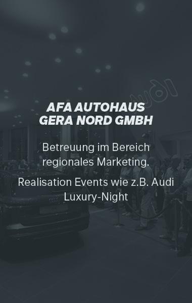 Raatz_Automobil-a4