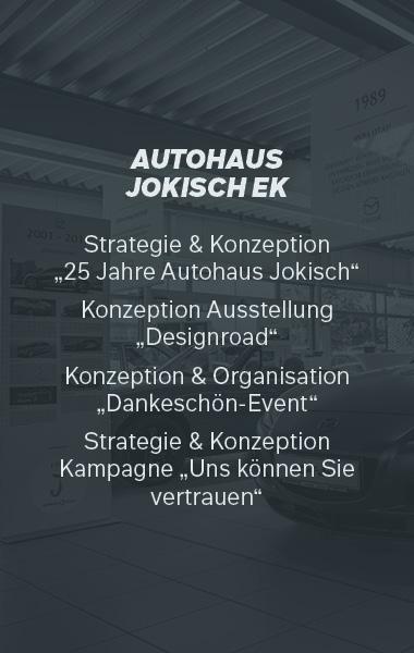 Raatz_Automobil-a6