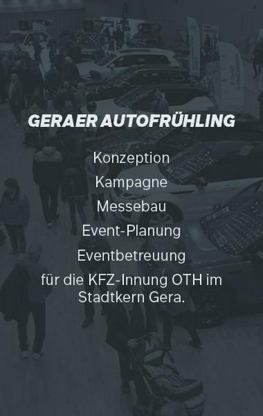 Raatz_Automobil-a8