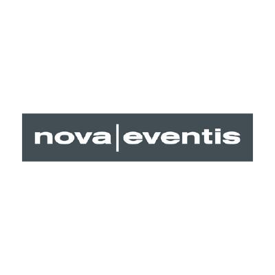 Novaeventis
