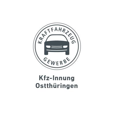 Kfz-Innung Ostthüringen