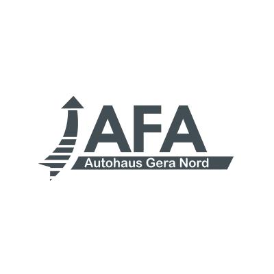 AFA Autohaus Gera