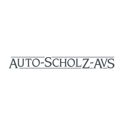 Autohaus AVS