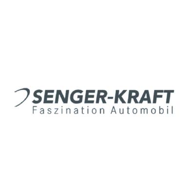 Senger-Kraft