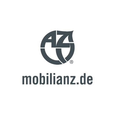 Mobilianz Andre Zaenker