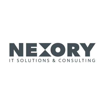 Nexory
