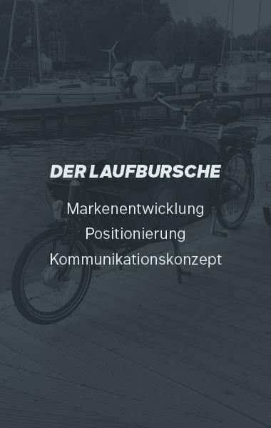 Raatz_Automobil-a22