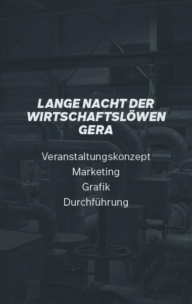 Raatz_Kommunales_Marketing-b10