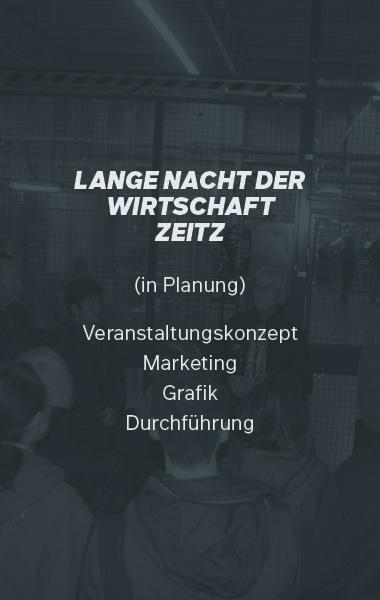 Raatz_Kommunales_Marketing-b14