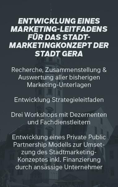 Raatz_Kommunales_Marketing-b8
