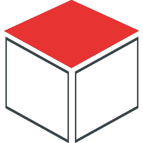 RM_Paket41